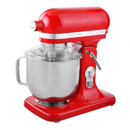 Stand Mixer - Cafe Latte 7 Ltr - 7500